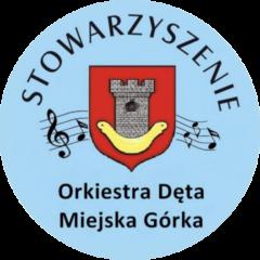 Orkiestra Miejska Górka